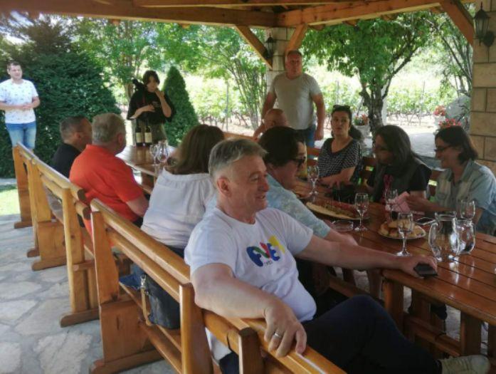 Turisticki novinari trebinje4.jpg