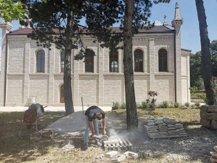 Vujovic crkva bileca11.jpg