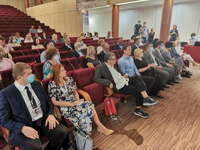 kongres kardiologa srpske i srbije.jpg