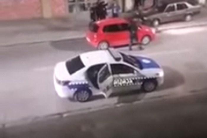 policija prijedor.jpg