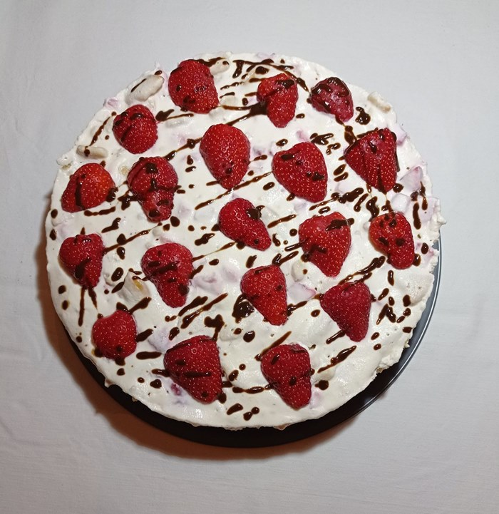 torta sa jagodama i keksom (2).jpg