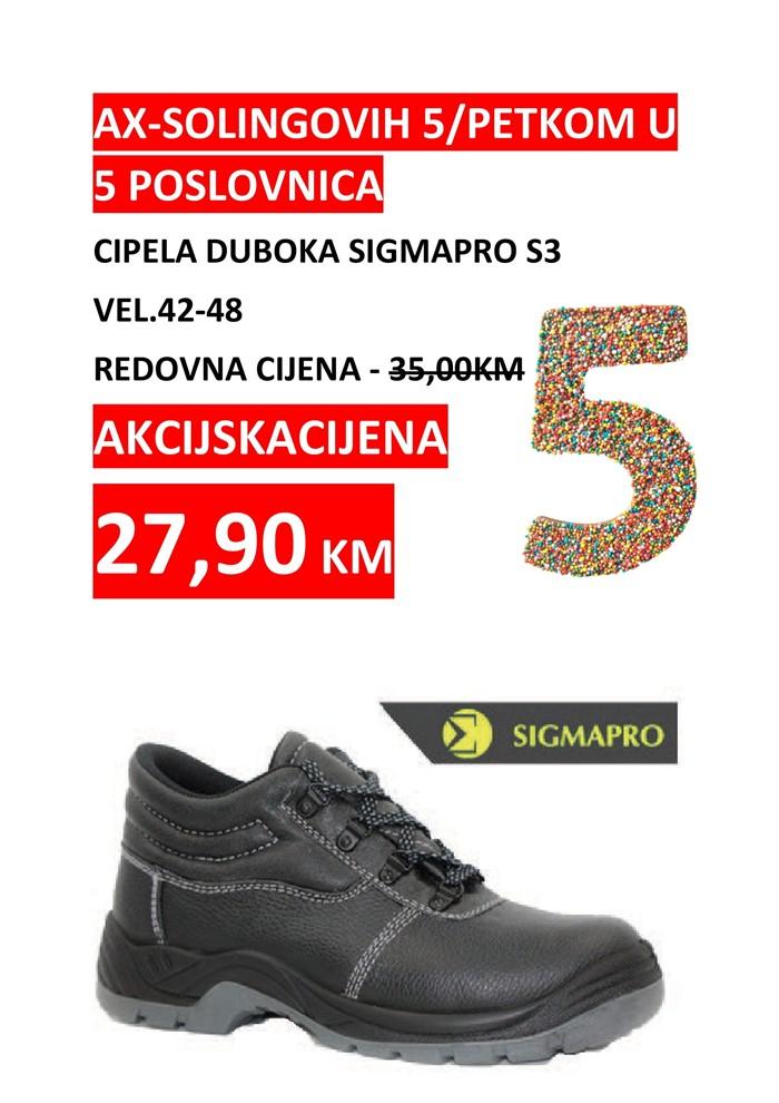 AX-SOLINGOVIH 5-4.jpg