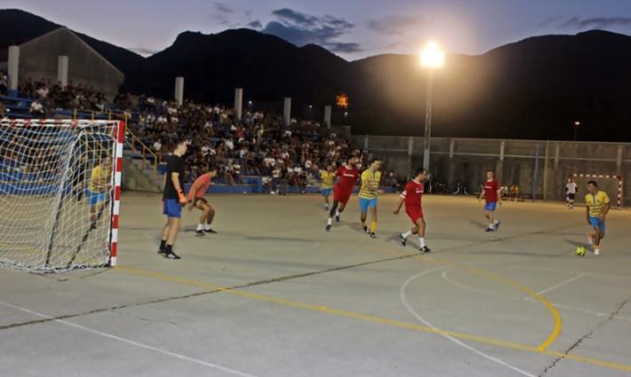 Olimpijada u malom fudbalu trebinje 2021.jpg