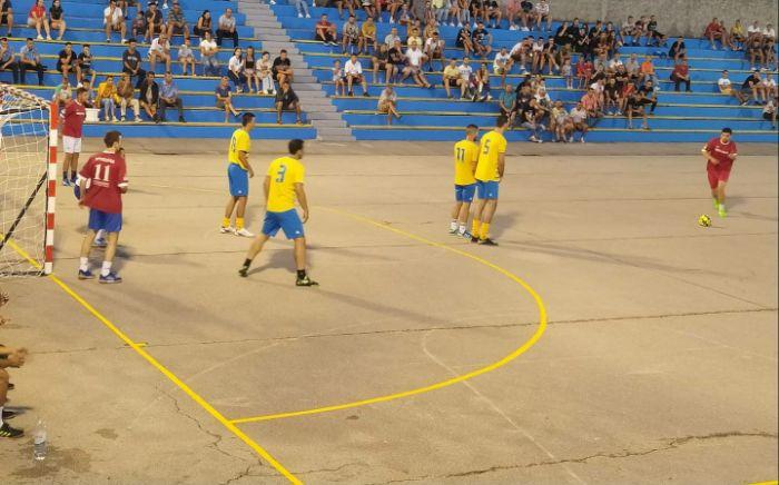 Olimpijada u malom fudbalu trebinje 20212.jpg