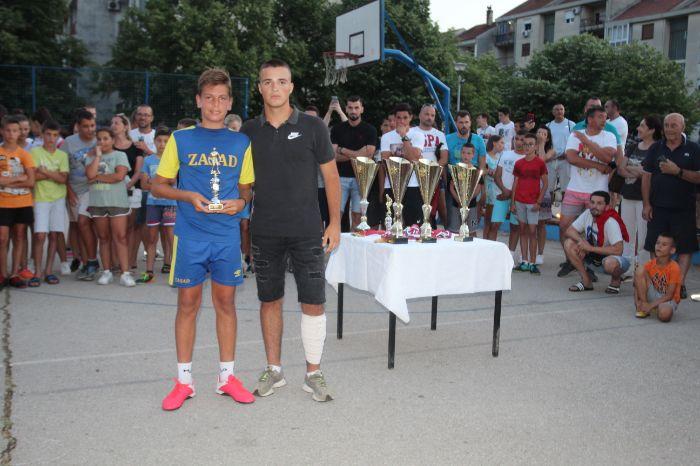 Vidovdanski turnir finale 20211.jpg