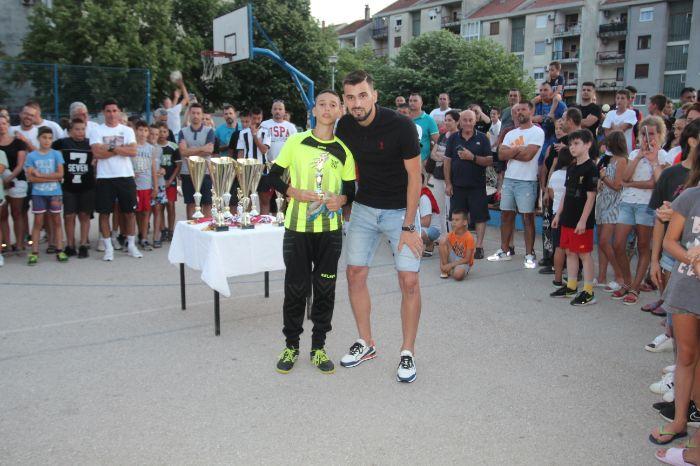 Vidovdanski turnir finale 20212.jpg