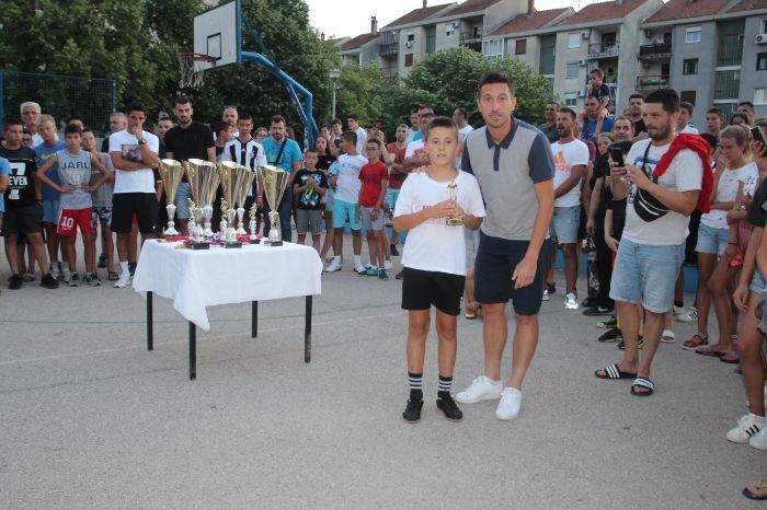 Vidovdanski turnir finale 20213.jpg