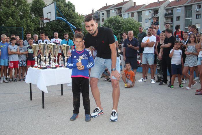 Vidovdanski turnir finale 20216.jpg