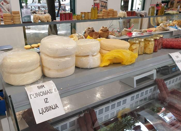 branislav krulj prodaja pijaca trebinje (1).jpg