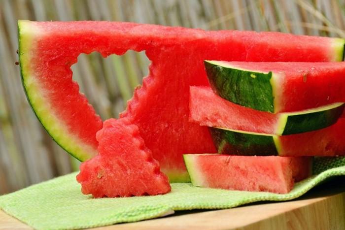 lubenica.jpg