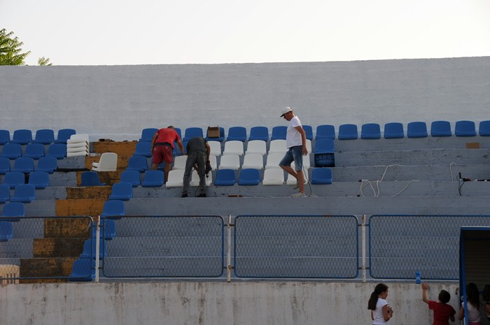 stadion police trebinje (1).jpg