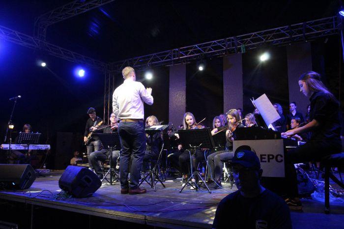 Gimnazija orkestar koncert1.jpg