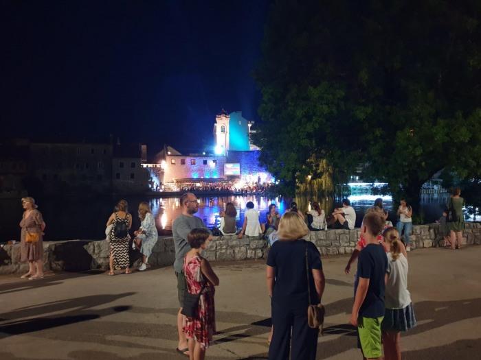 festival filma trebinje 2021 (4).jpg