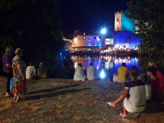 festival filma trebinje 2021 (5).jpg