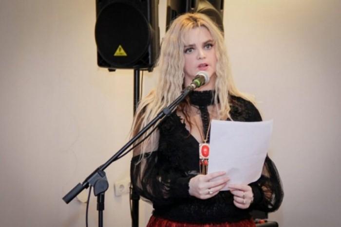 Anzelika Nikolina Kucinar.jpg