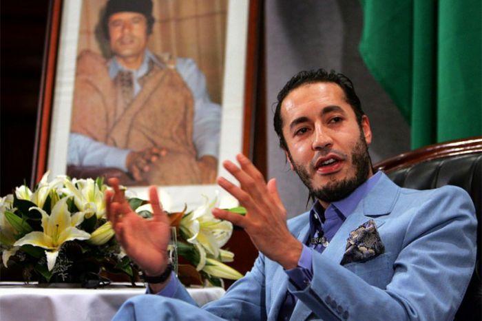 Gadafiji.jpg