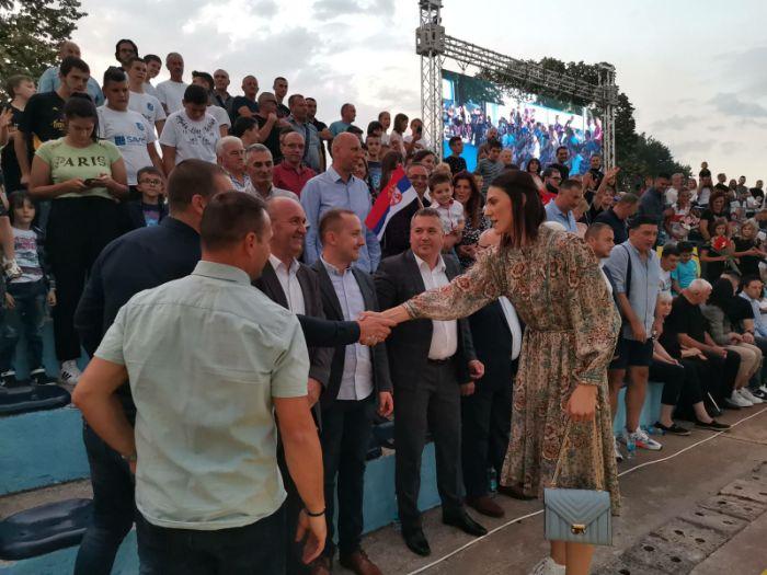Tijana boskovic igraliste bileca1.jpg