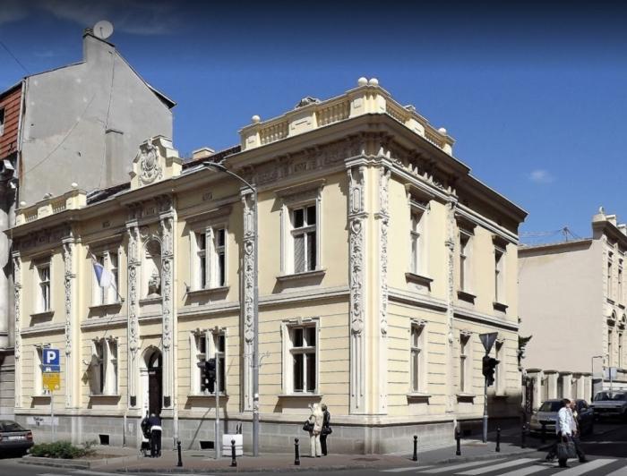 1 Prirodnjacki muzej Beograd 2.jpg