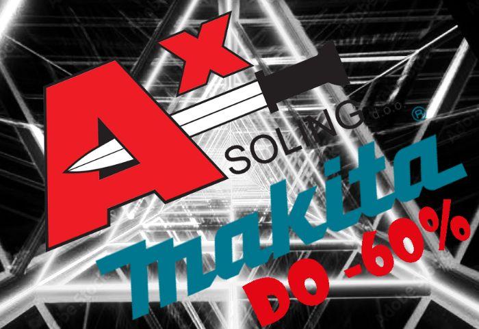 Ax soling makita.jpg