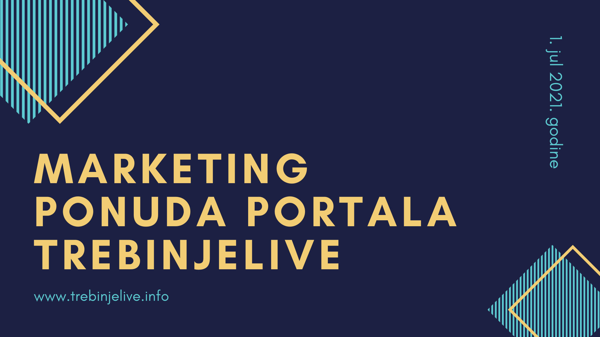 marketing (3)-min.png