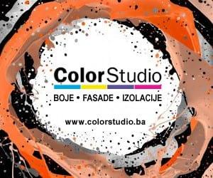color studio tb.jpg