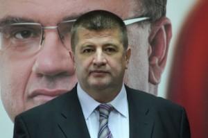 Slavko Vucurevic