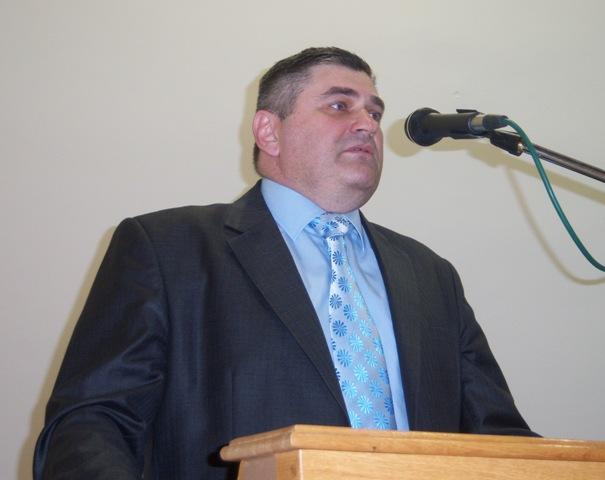 Mihajlo Vujovic