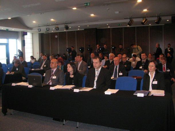 Dubrovnik-seminar