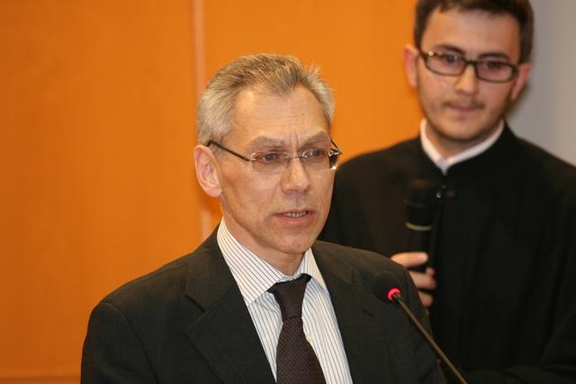 Bocan Harcenko