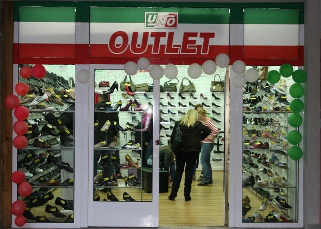 Otvaranje Uno prodavnice u Trebinju
