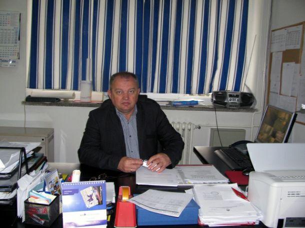 Trebinje -  Nebojsa Rudakijevic