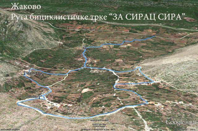 trka-1