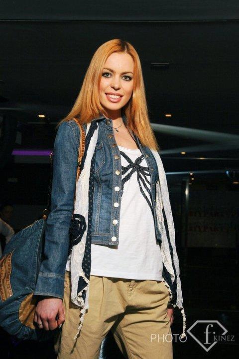 Vanja Susic (1)