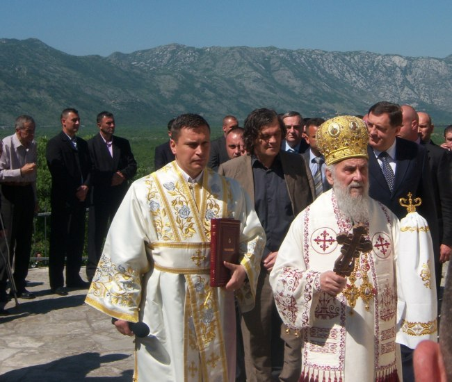 Mrkonjići 2012