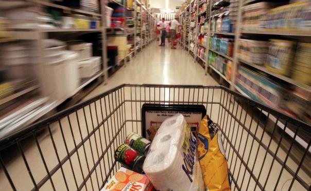 cijena hrane raste