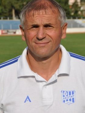 Gacinovic