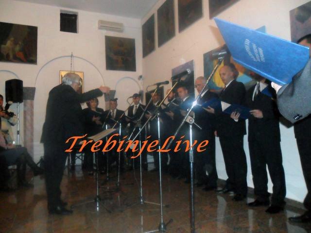 duciceve veceri poezije trebinje 2012