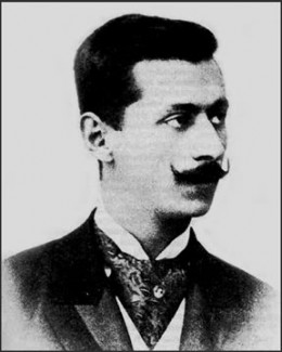 Jovan Ducic Pesnik