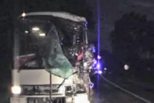 poginuo vozac iz nevesinja