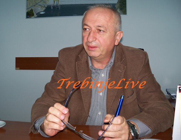 Vladislav Vladicic gornja drina