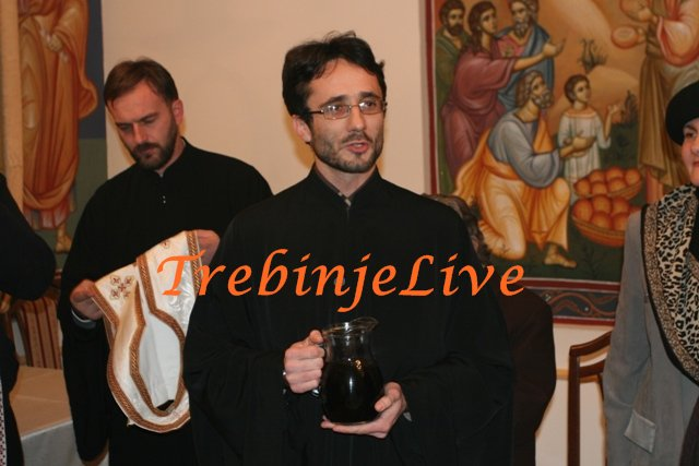 krsna slava drustva prijatelja rusije trebinje
