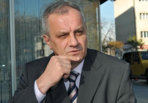 Marko Mitrovic snsd trebinje