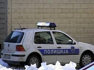 policija cjb trebinje