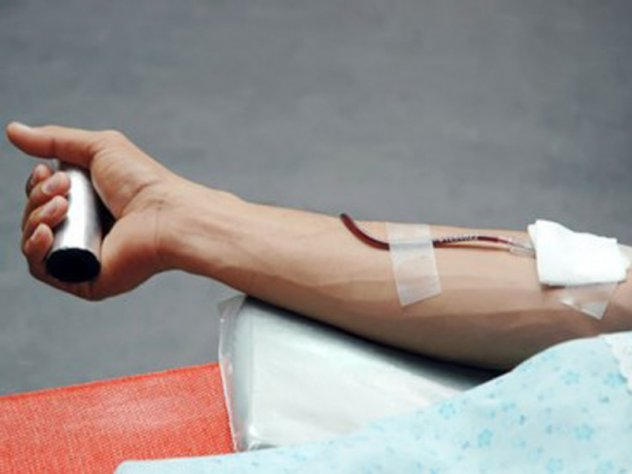 radnici elektro hercegovine darovali krv