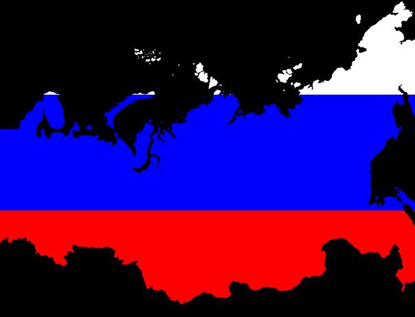 ruski jezik kurs