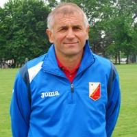 Vladimir Gacinovic