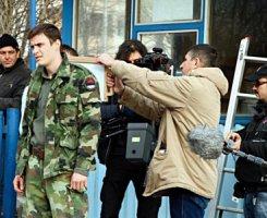 premijera filma krugovi u beogradu