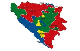 bosni i hercegovini se sprema konfederacija