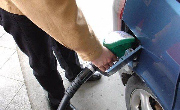 gorivo jeftinije za pet feninga