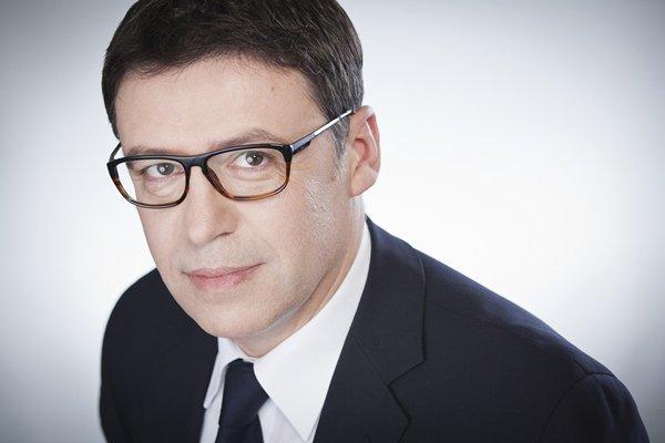 Zeljko Jovanović, ministar u Vladi RH